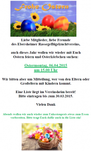 Ostermontag2015